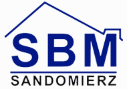 mt_ignore:SBM Sandomierz